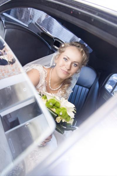 ślub, uroczystośc zaślubin w kościele p.w. Bożego ciała w Bydgoszczy 055
