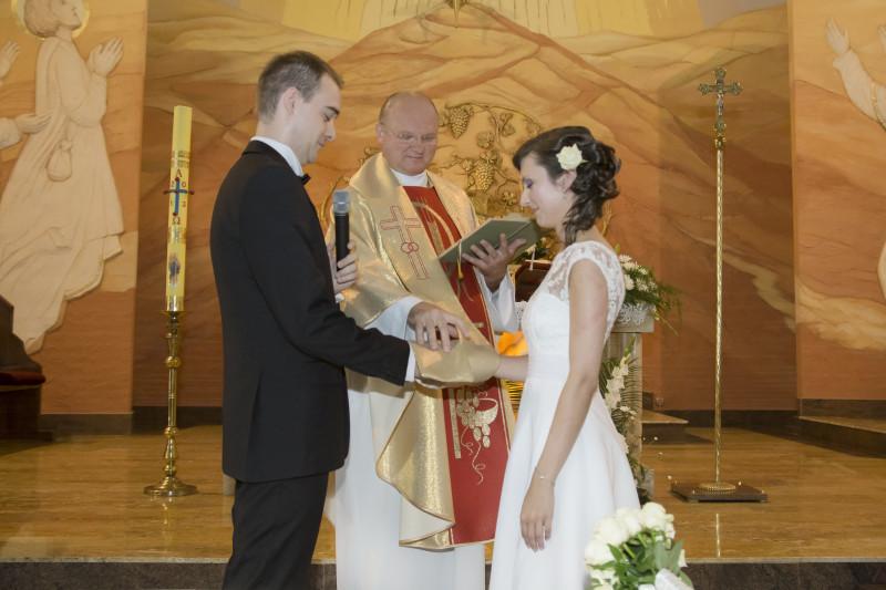 ceremonia zaślubin ślub164