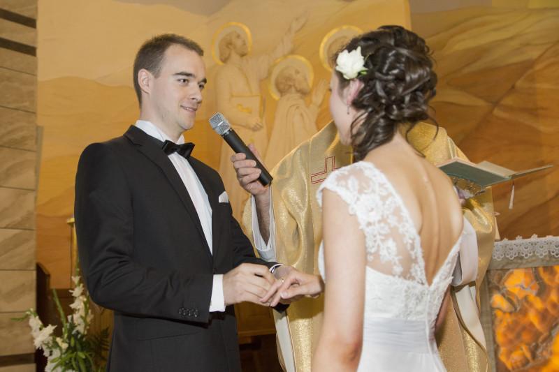 ceremonia zaślubin ślub175