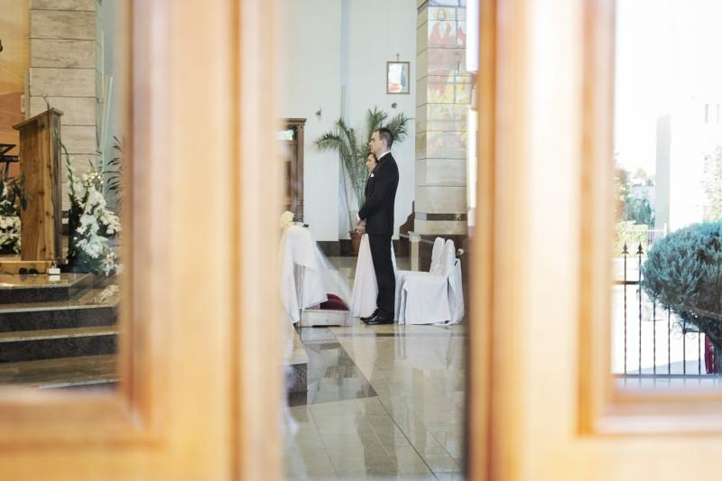 ceremonia zaślubin ślub192