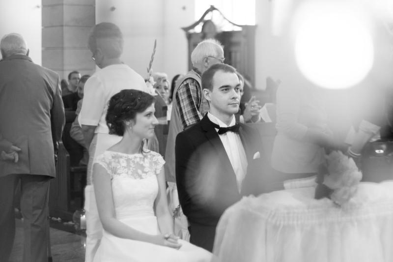 ceremonia zaślubin ślub199