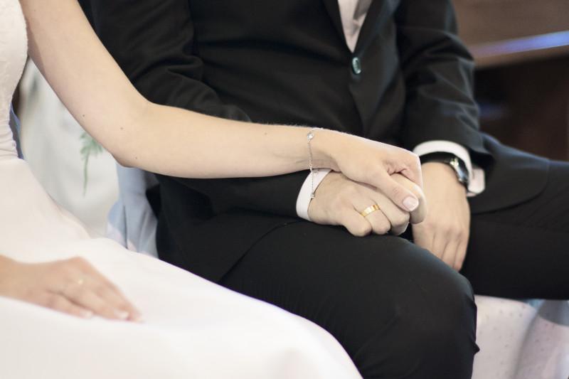 ceremonia zaślubin ślub201