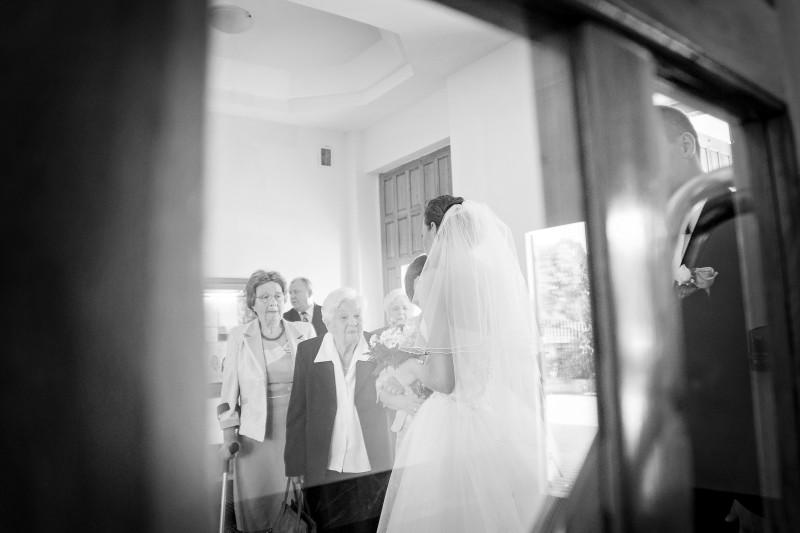 plener ślubny 118