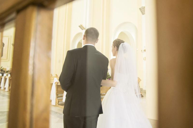 plener ślubny 120
