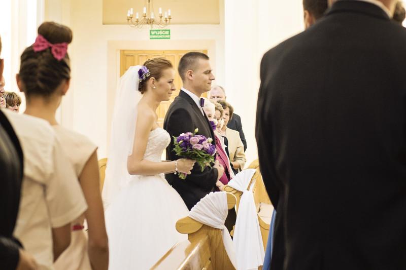 plener ślubny 133