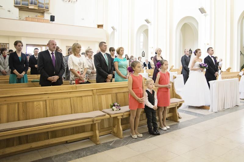 plener ślubny 144