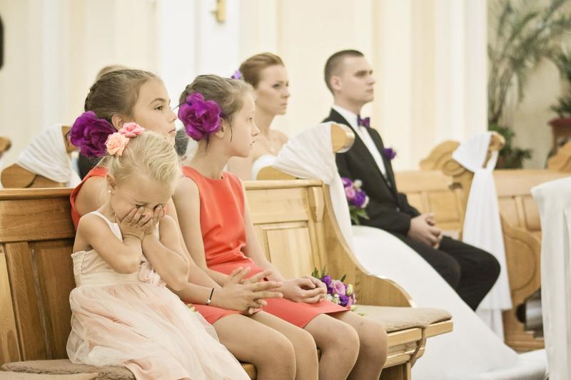 plener ślubny 160