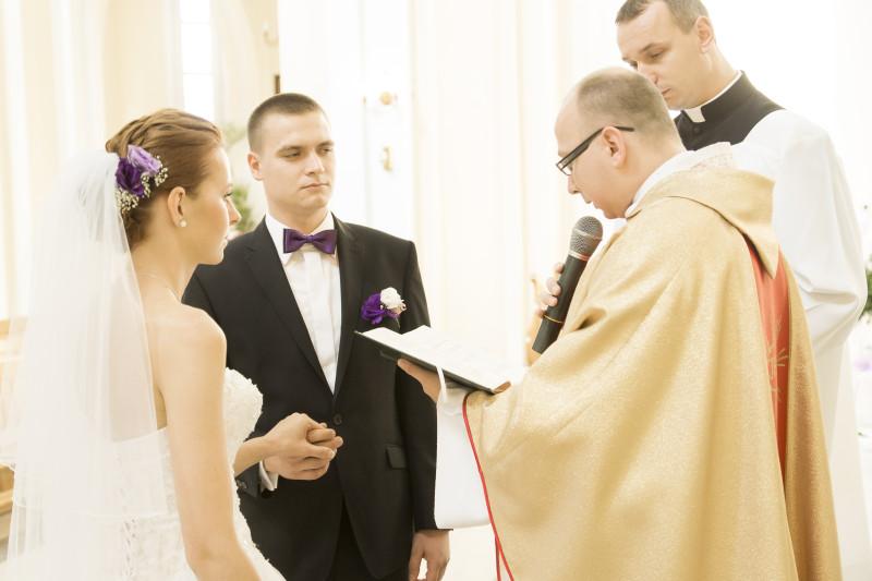 plener ślubny 169