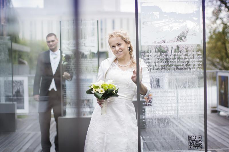 plener ślubny wyspa Młyńska bydgoszcz 266