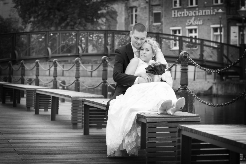 plener ślubny wyspa Młyńska bydgoszcz 291