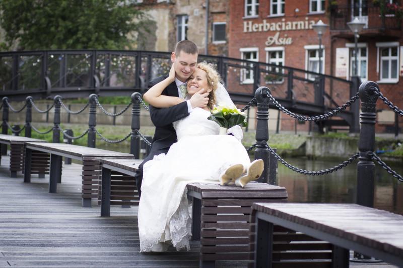 plener ślubny wyspa Młyńska bydgoszcz 292