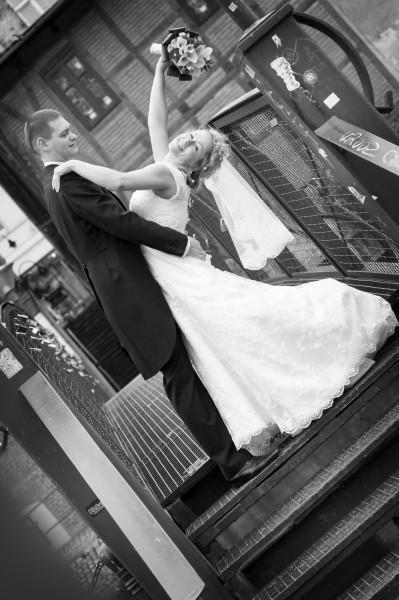plener ślubny wyspa Młyńska bydgoszcz 296