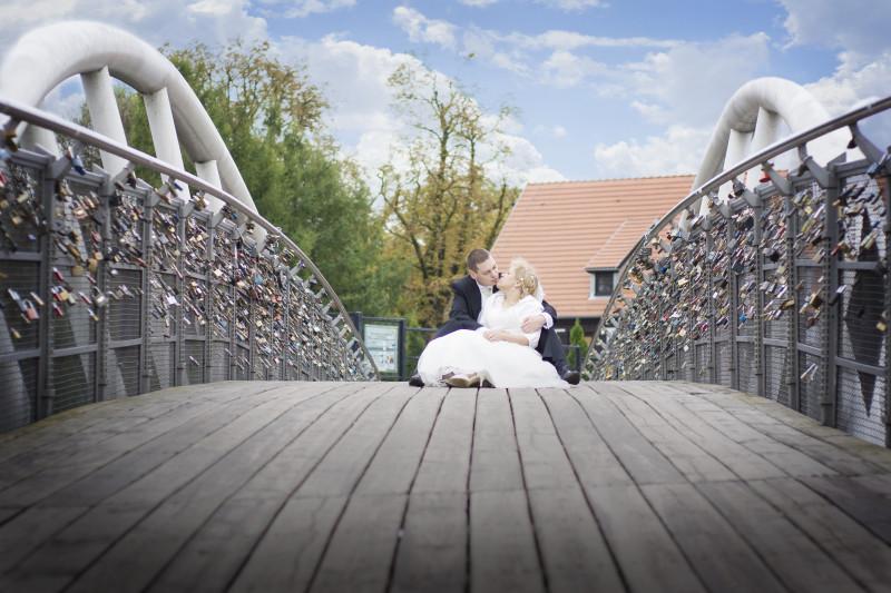 plener ślubny wyspa Młyńska bydgoszcz 320
