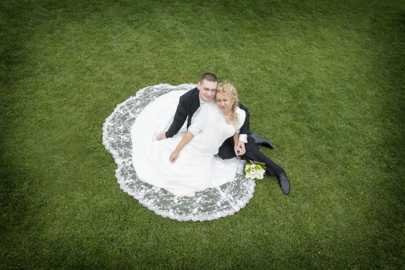 plener ślubny wyspa Młyńska bydgoszcz 325