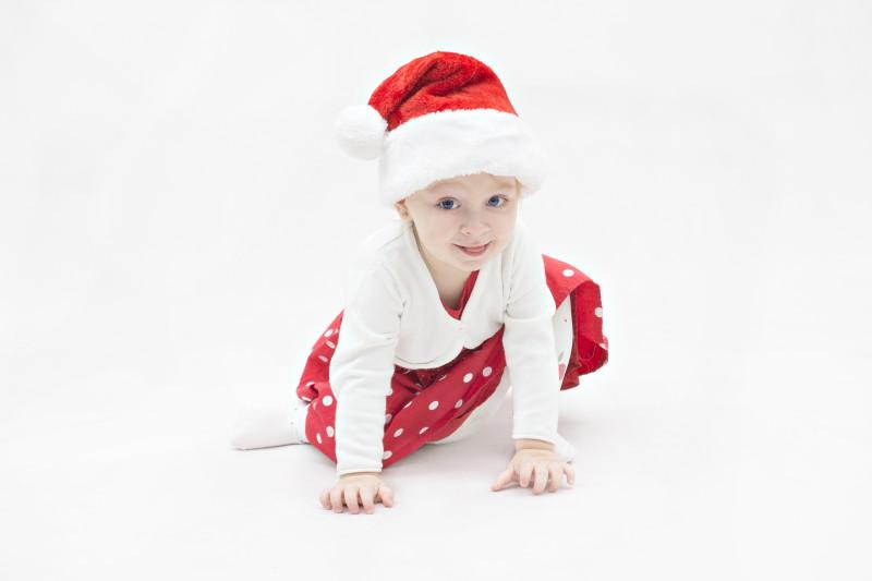 sesja dziecięca świąteczna 005