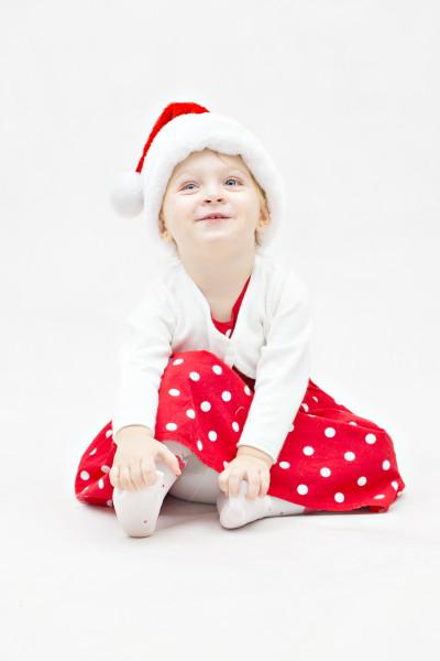 sesja dziecięca świąteczna 009