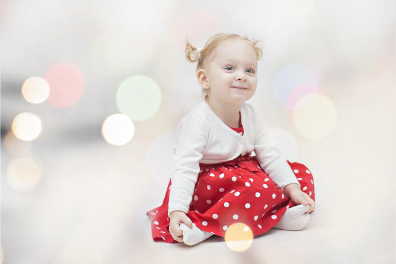 sesja dziecięca świąteczna 019