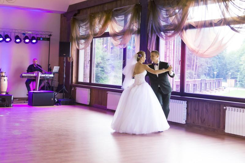 wesele, zabawa weselna 520