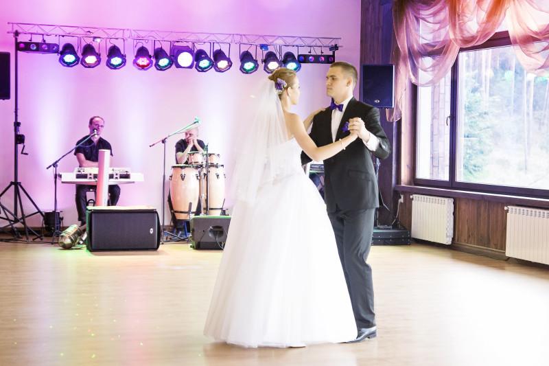 wesele, zabawa weselna 523
