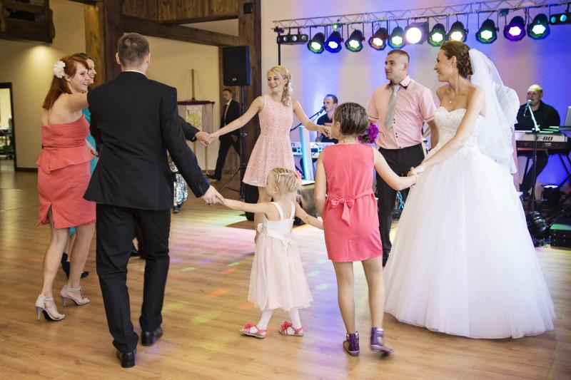 wesele, zabawa weselna 565