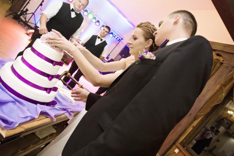 wesele, zabawa weselna 637