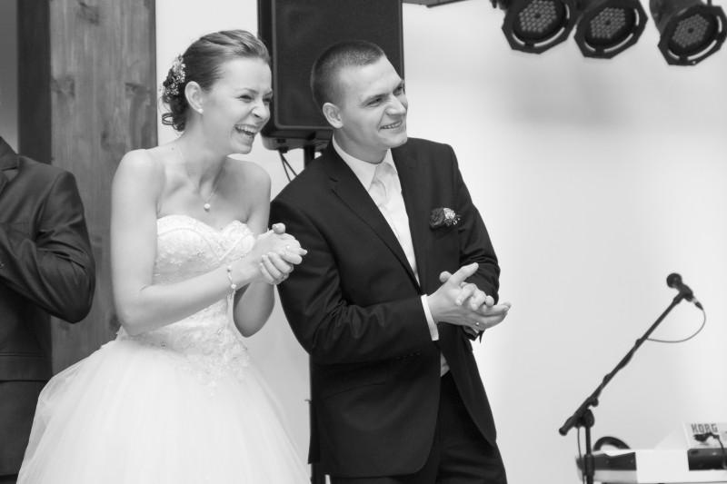 wesele, zabawa weselna 691