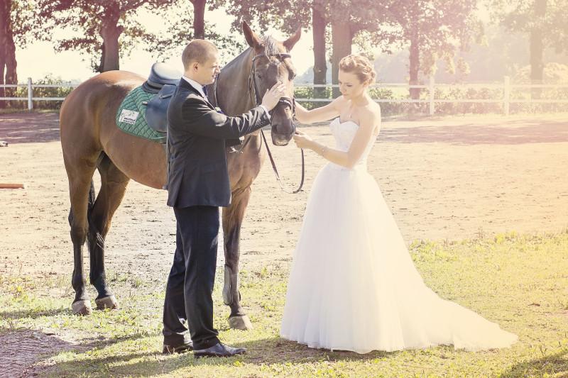 wesele, zabawa weselna 712