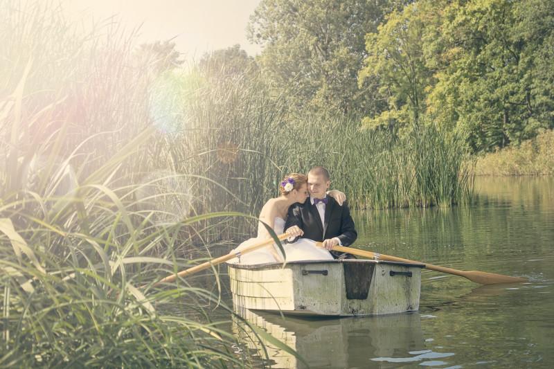 wesele, zabawa weselna 727