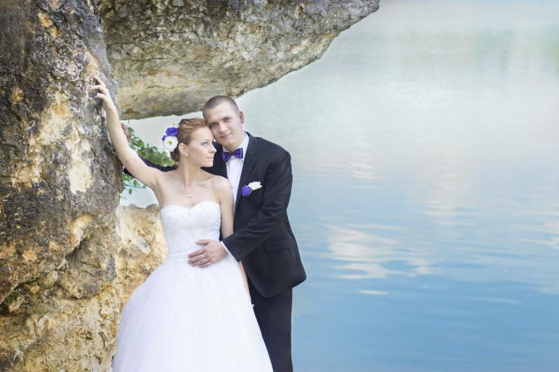 wesele, zabawa weselna 755
