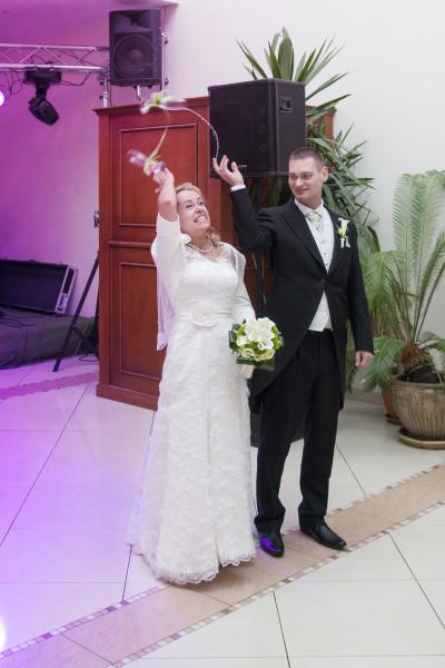 wesele, zabawa weselna hotel autos solec kujawski 150