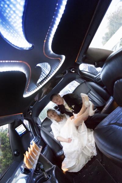 wesele, zabawa weselna hotel autos solec kujawski 151