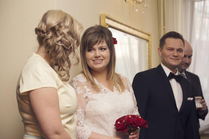 Ślub Żaneta & Tomasz 018