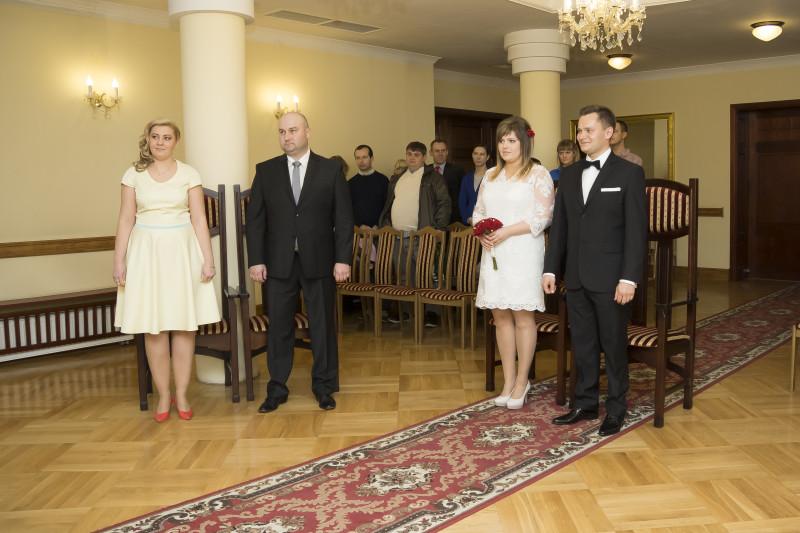 Ślub Żaneta & Tomasz 033