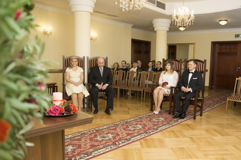 Ślub Żaneta & Tomasz 043