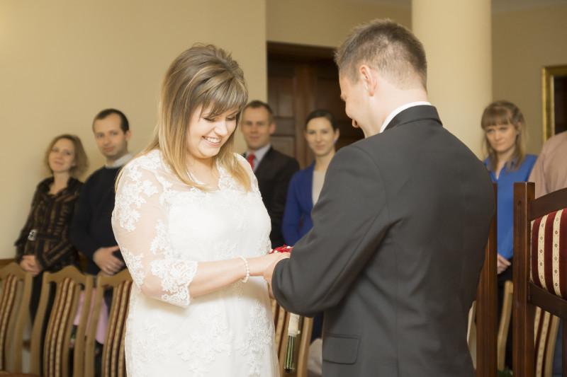 Ślub Żaneta & Tomasz 063