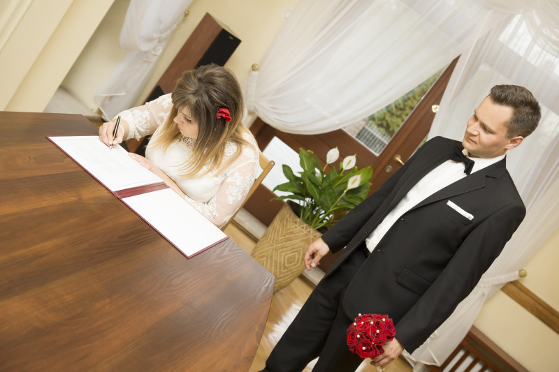 Ślub Żaneta & Tomasz 072