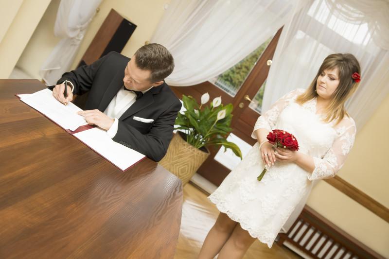 Ślub Żaneta & Tomasz 075