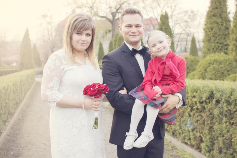 Ślub Żaneta & Tomasz 195