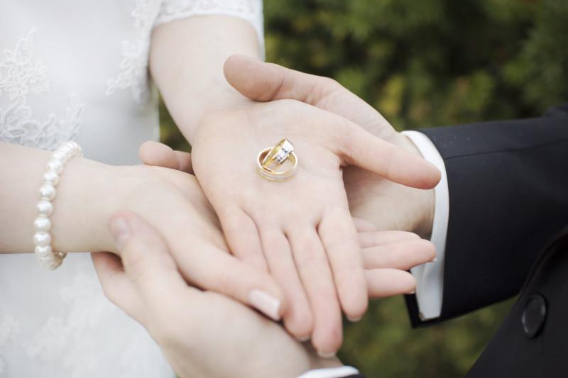 Ślub Żaneta & Tomasz 204