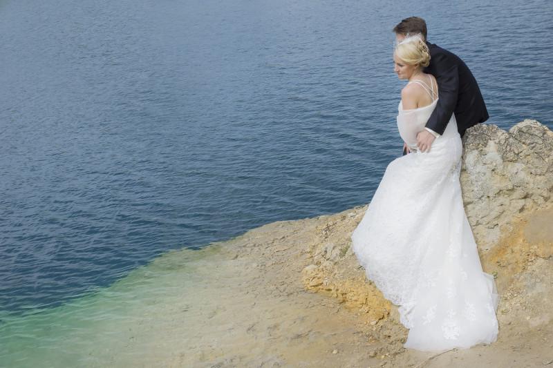 Plener ślubny w Piechcinie 632