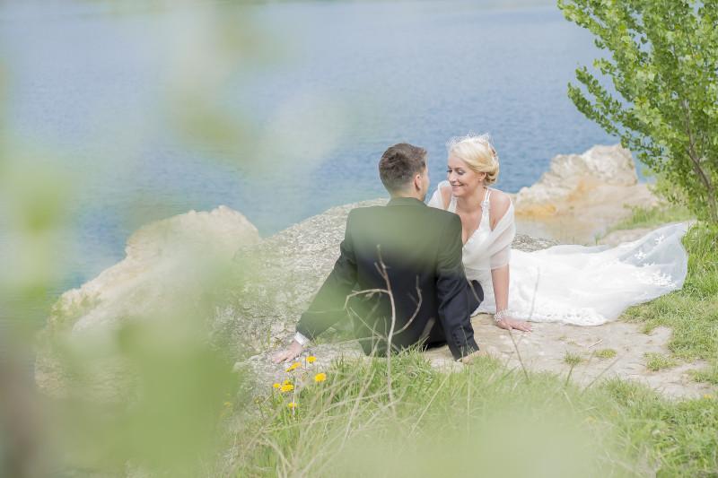 Plener ślubny w Piechcinie 637