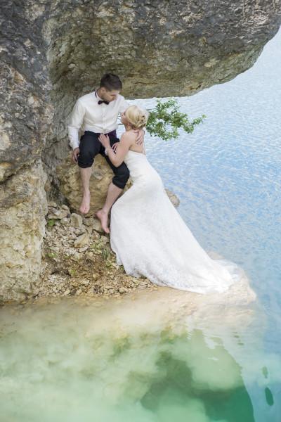 Plener ślubny w Piechcinie 650