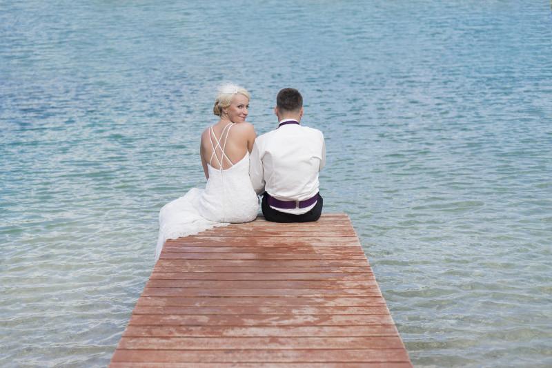 Plener ślubny w Piechcinie 668