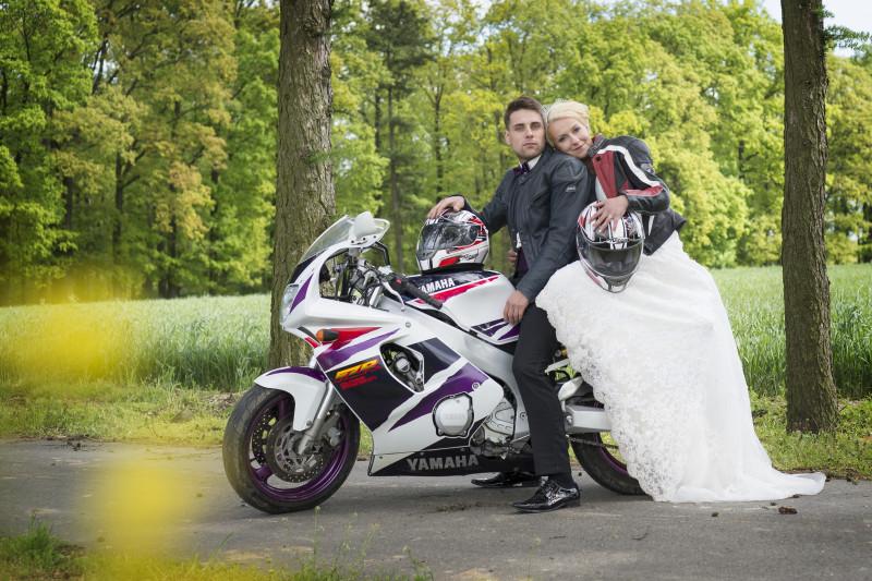 Plener ślubny w Piechcinie 681
