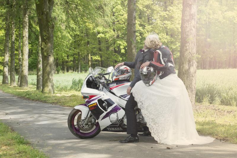 Plener ślubny w Piechcinie 694