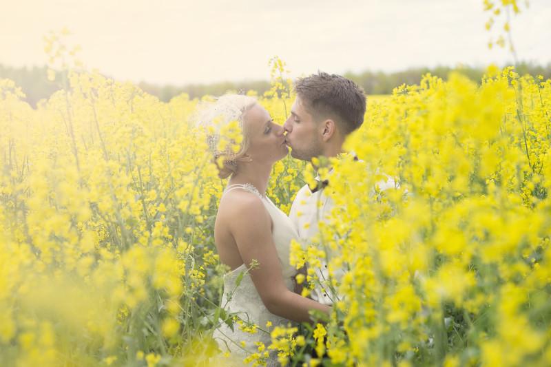 Plener ślubny w Piechcinie 700