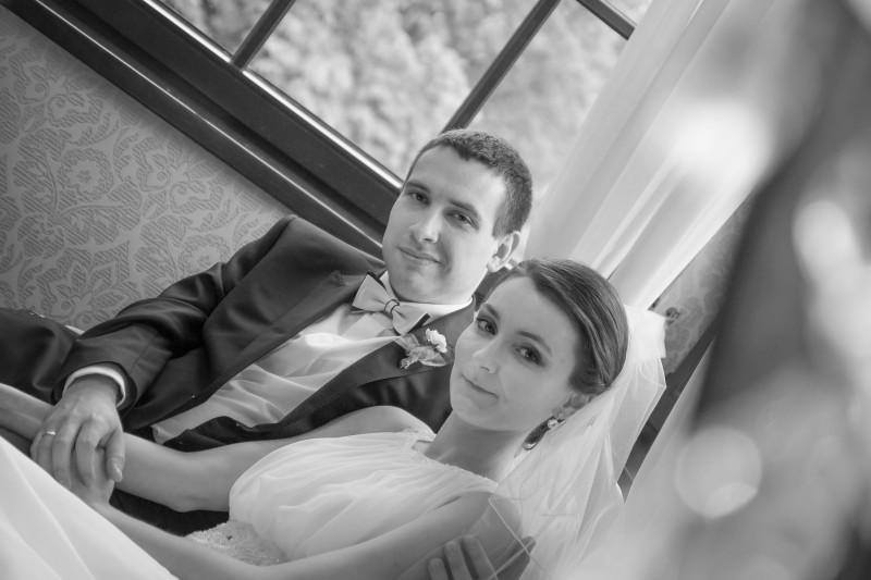 Sesja Ślubna 11